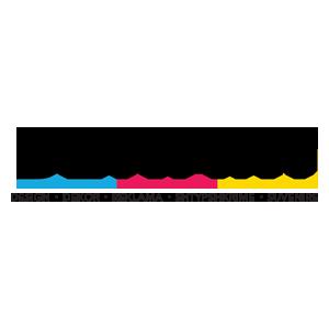 logobenart-web